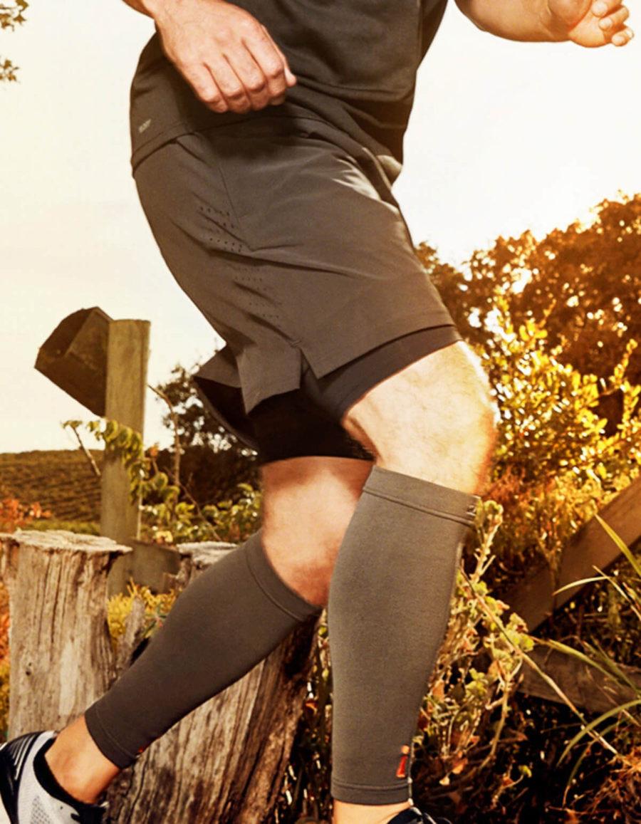 pantalón corto circulación general